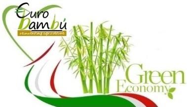 Bambù- Oro Verde