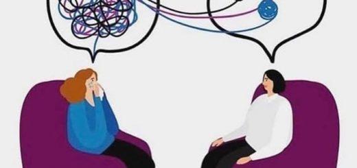 Cura dell'anima: perché andare in psicoterapia?