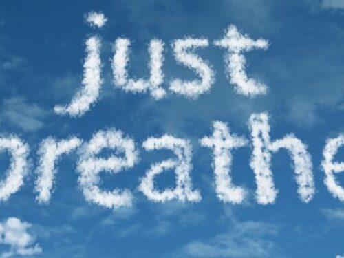 Siamo il nostro respiro
