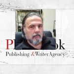 Progetto Placebook Publishing&Writer – Intervista di ABC Radio a Fabio Pedrazzi