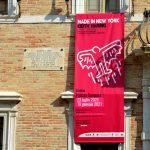 Street Art ad Osimo