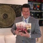 Incontro con Antonio Ferragamo