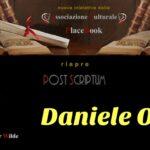 I Postscriptum di Placebook – Daniele Ossola
