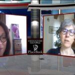 Le interviste di PlaceBook: Francesca Bertelli