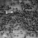 Prima donna: Margaret Bourke-White